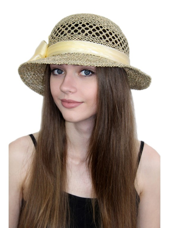 "Шляпа ""Аврелия"""