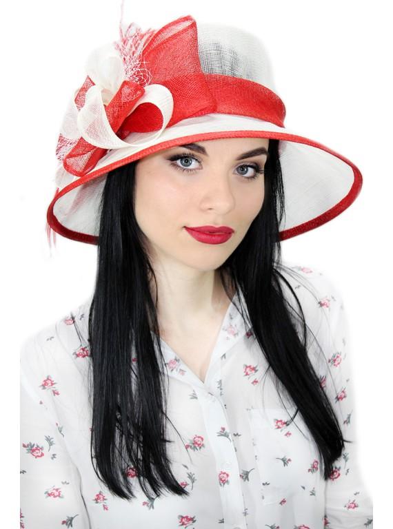 """Шляпа """"Аврелока"""""""