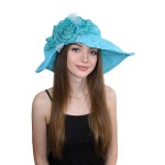 """Шляпа """"Багамы"""""""