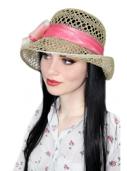 "Шляпа ""Багрияна"""