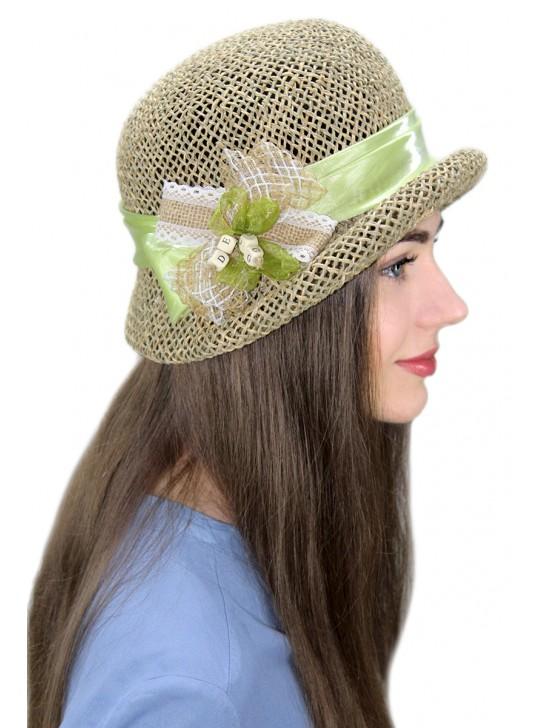 "Шляпа ""Балия"""