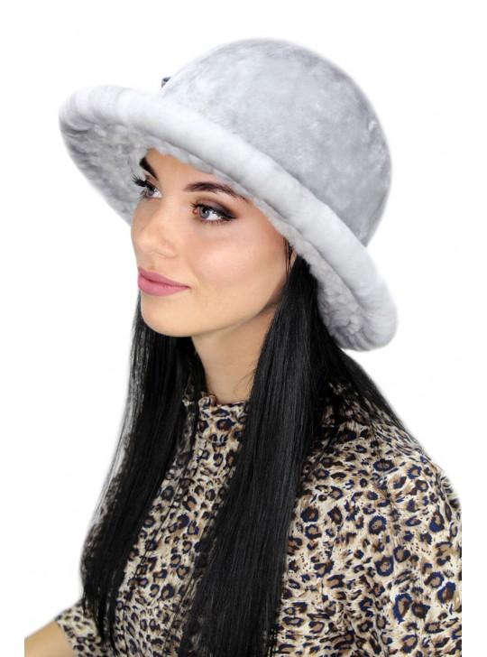 """Шляпа """"Барбара"""""""