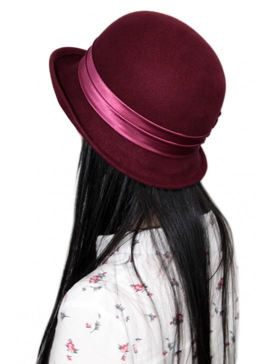 "Шляпа ""Бария"""