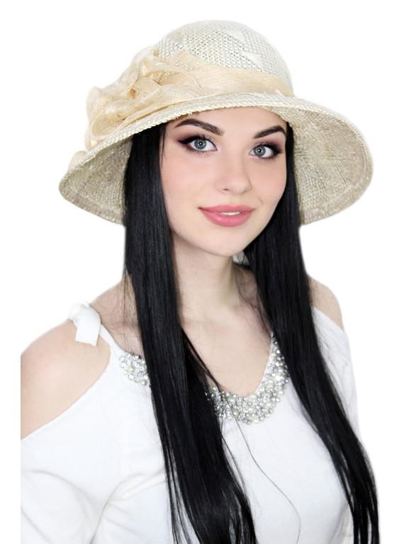 """Шляпа """"Бейла"""""""