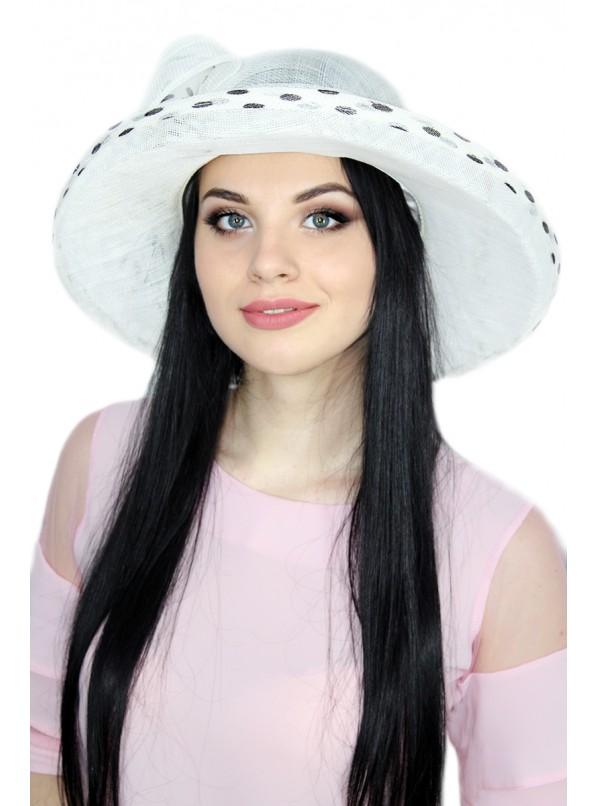 """Шляпа """"Белария"""""""