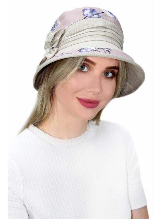 "Шляпа ""Белинсия"""