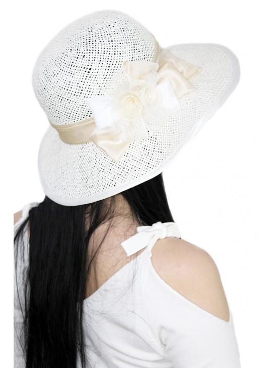 """Шляпа """"Белси"""""""