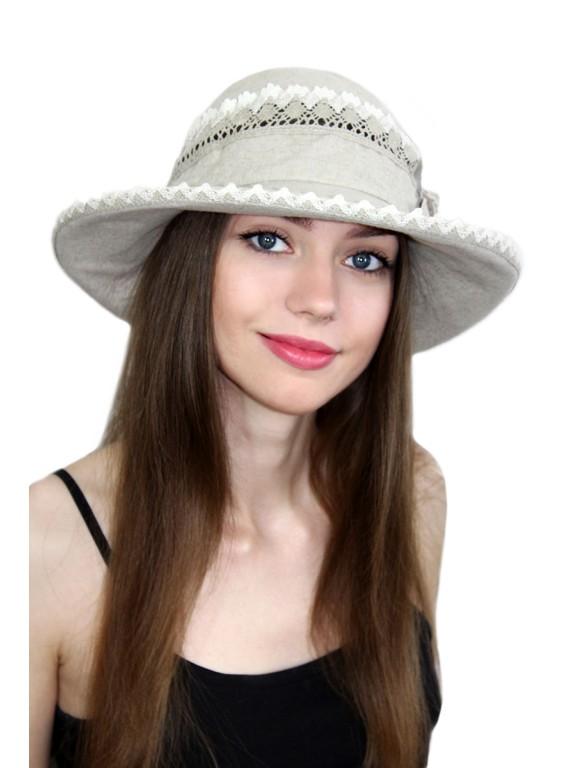 "Шляпа ""Бетания"""