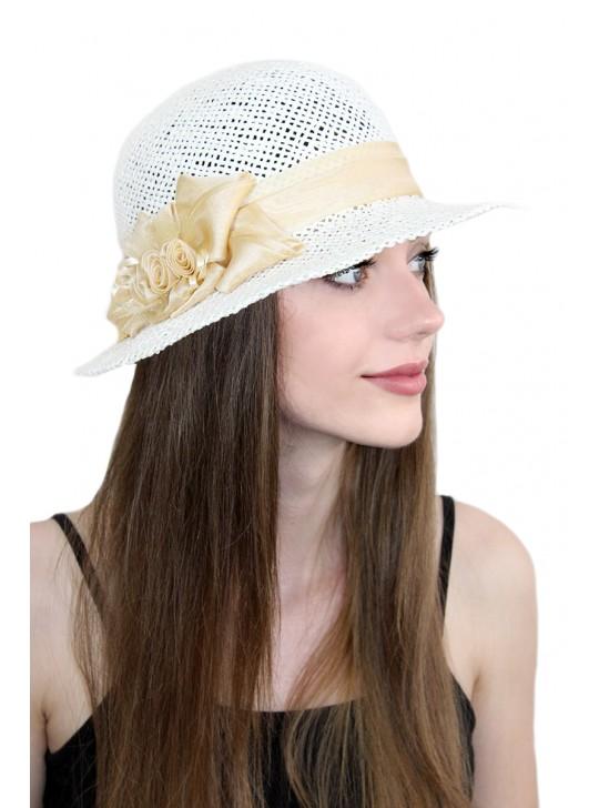 "Шляпа ""Бетсия"""