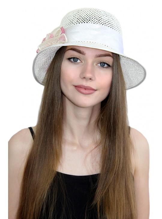 "Шляпа ""Биргит"""