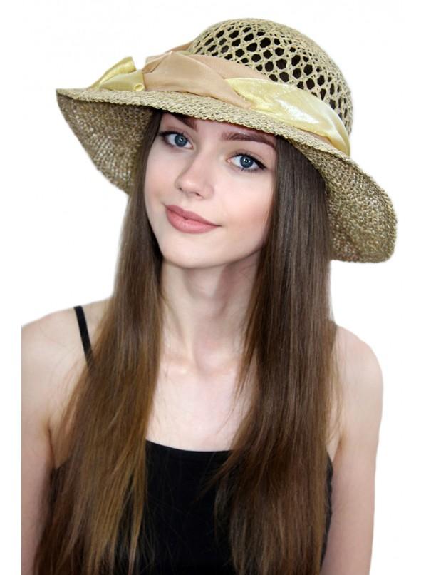 "Шляпа ""Блюбелла"""