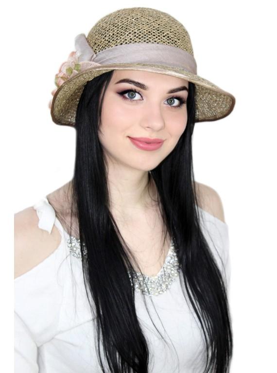 """Шляпа """"Бонни"""""""