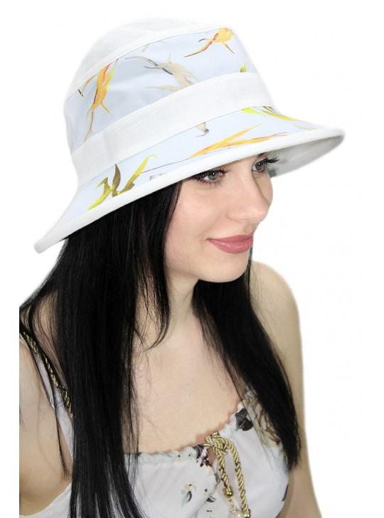 """Шляпа """"Божена"""""""