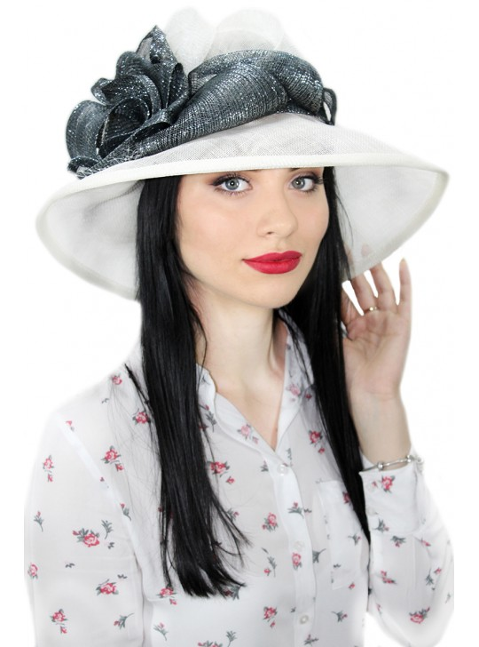 """Шляпа """"Брависимо"""""""