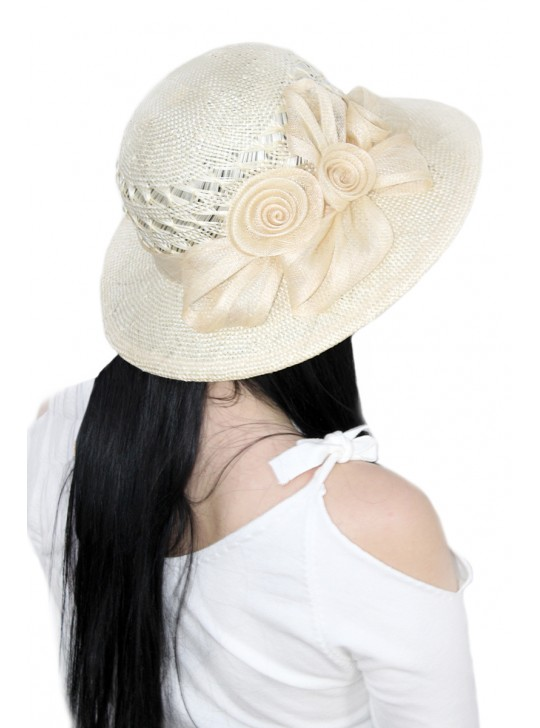 "Шляпа ""Бриджина"""