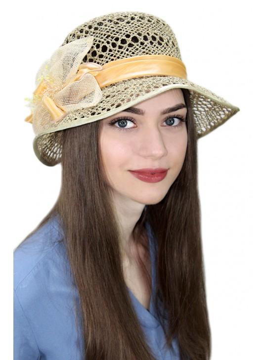 """Шляпа """"Бриоса"""""""