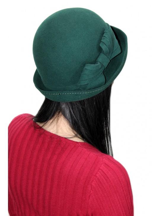 """Шляпка """"Бруклин"""""""