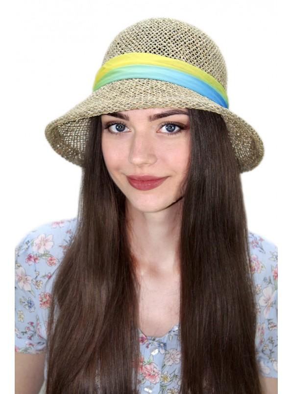 """Шляпа """"Кари"""""""