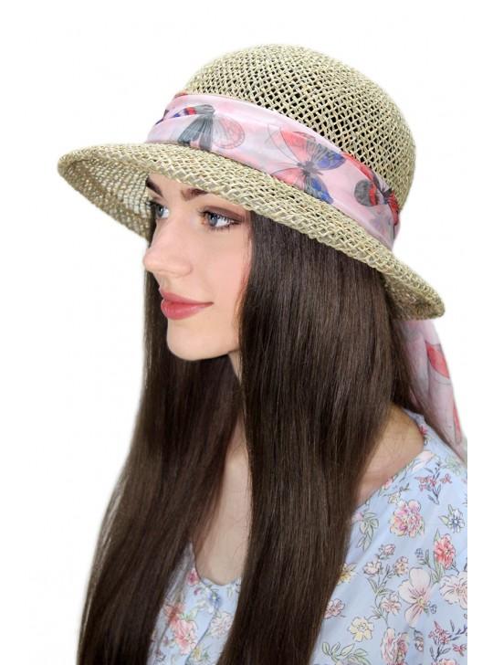 """Шляпа """"Чалис"""""""