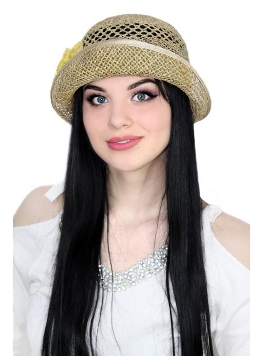 """Шляпка """"Даина"""""""