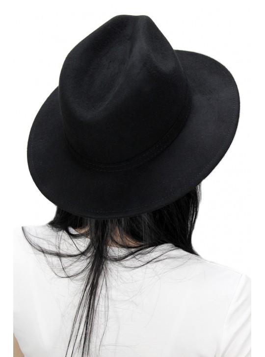 """Шляпа """"Далвика"""""""