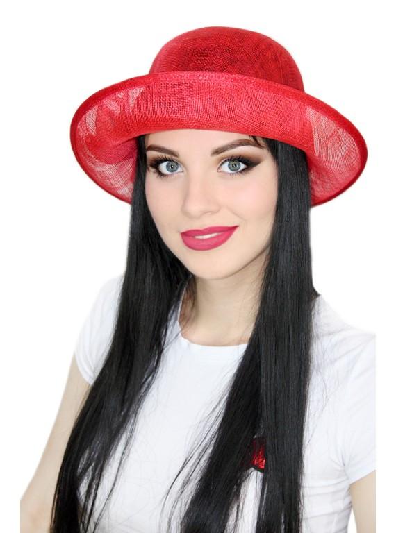 """Шляпа """"Дариелла"""""""