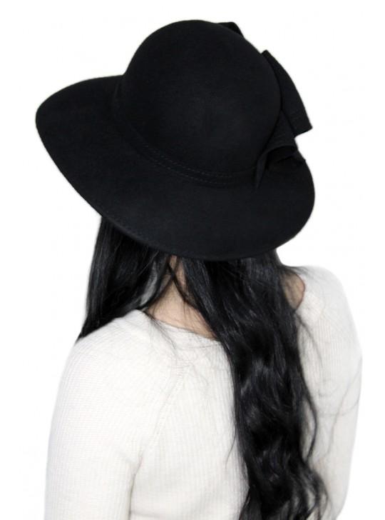 "Шляпа ""Даяна"""