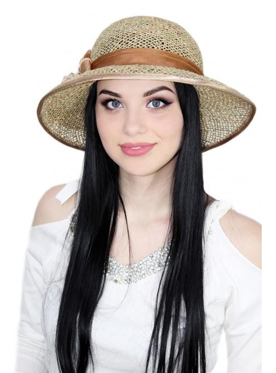 "Шляпа ""Делами"""