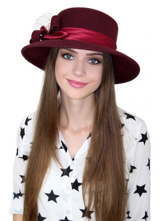 """Шляпа """"Делика"""""""