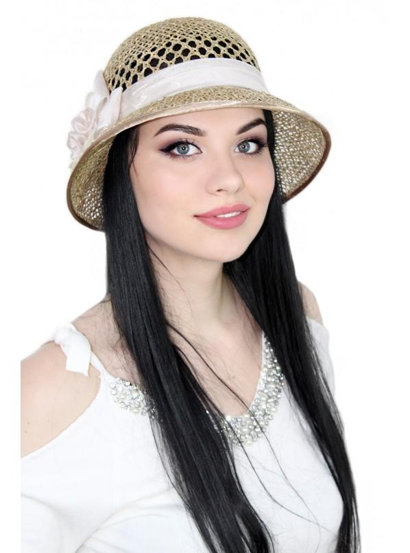 """Шляпа """"Делила"""""""