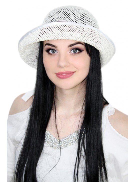 """Шляпа """"Делса"""""""