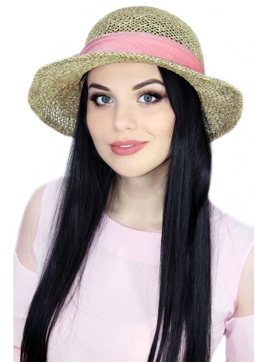 """Шляпа """"Делвика"""""""