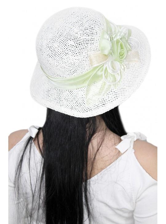 """Шляпа """"Дестина"""""""