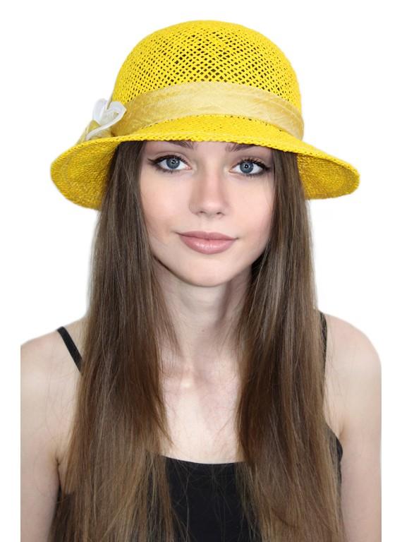 """Шляпа """"Дестини"""""""