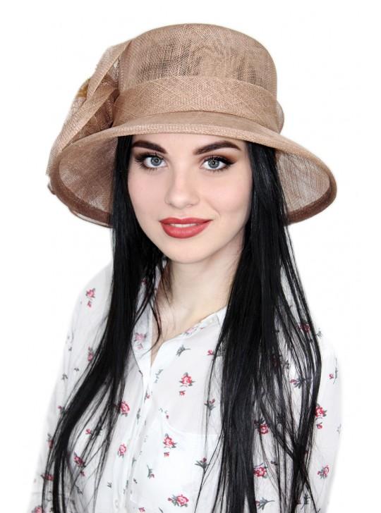"""Шляпа """"Девана"""""""