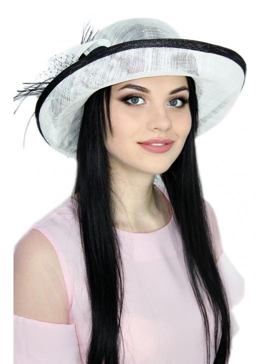 """Шляпа """"Джилиан"""""""