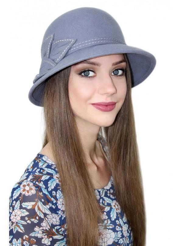 """Шляпа """"Диала"""""""
