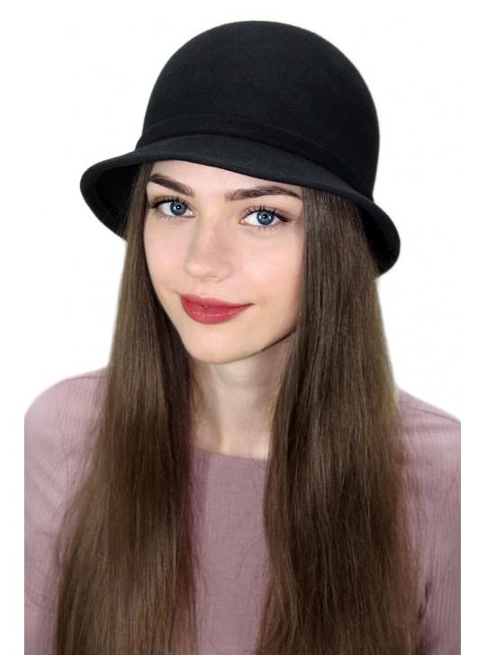 "Шляпка ""Дибсия"""