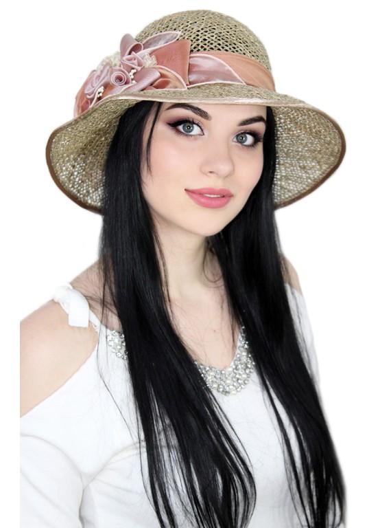 "Шляпа ""Диодора"""
