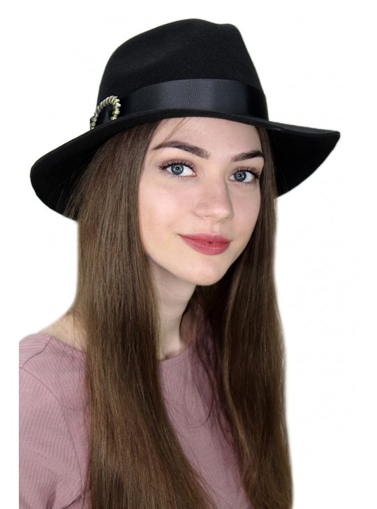 "Шляпа ""Диолсия"""