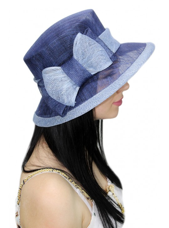 "Шляпа ""Дивальда"""