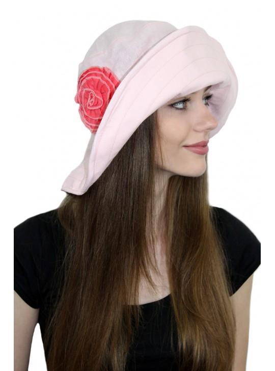 """Шляпа """"Дивея"""""""