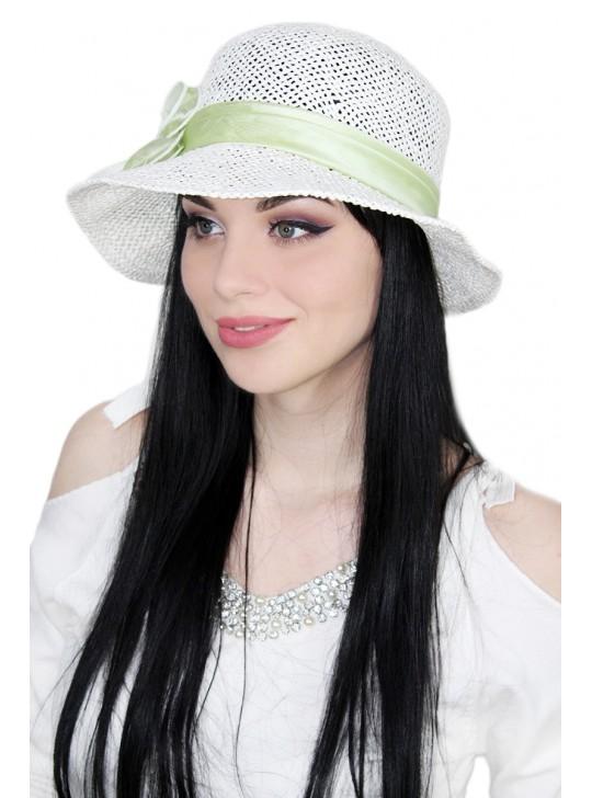 """Шляпа """"Джеси"""""""