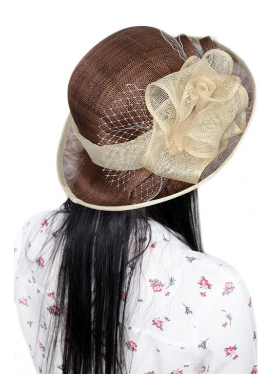 "Шляпа ""Джинкс"""