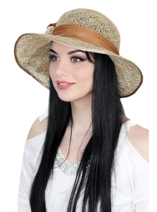"Шляпа ""Джиселла"""