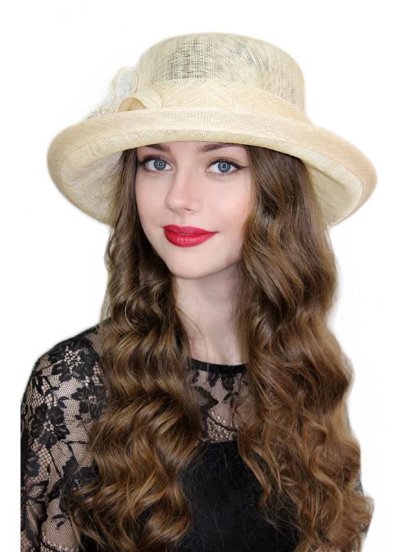"Шляпа ""Джоси"""