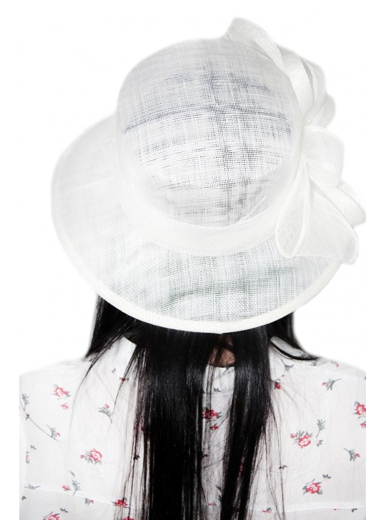"Шляпа ""Джулия"""