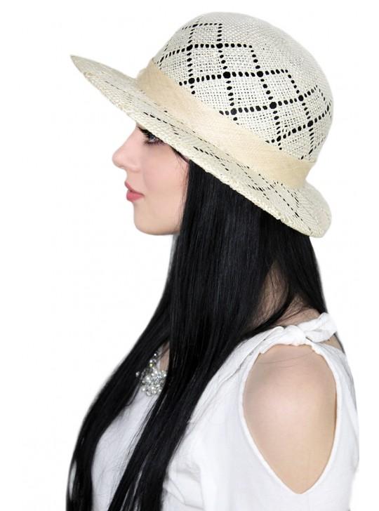 "Шляпа ""Долорес"""