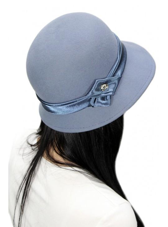 """Шляпа """"Дора"""""""