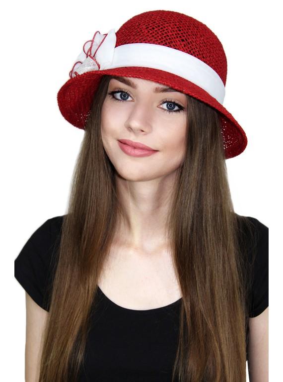 """Шляпа """"Дорса"""""""
